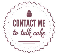 talk_cake
